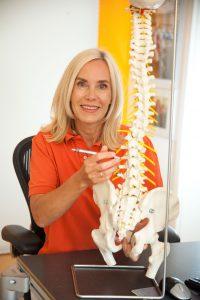 Orthopäde Dr. Schauer Markranstädt